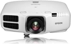 Videoproiettore Epson G6350
