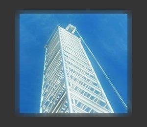 Torre Alluminio